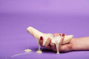 Dia do Orgasmo: como funciona a sua libido na menstruação